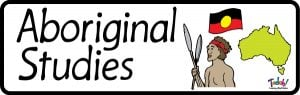 Aboriginal Studies